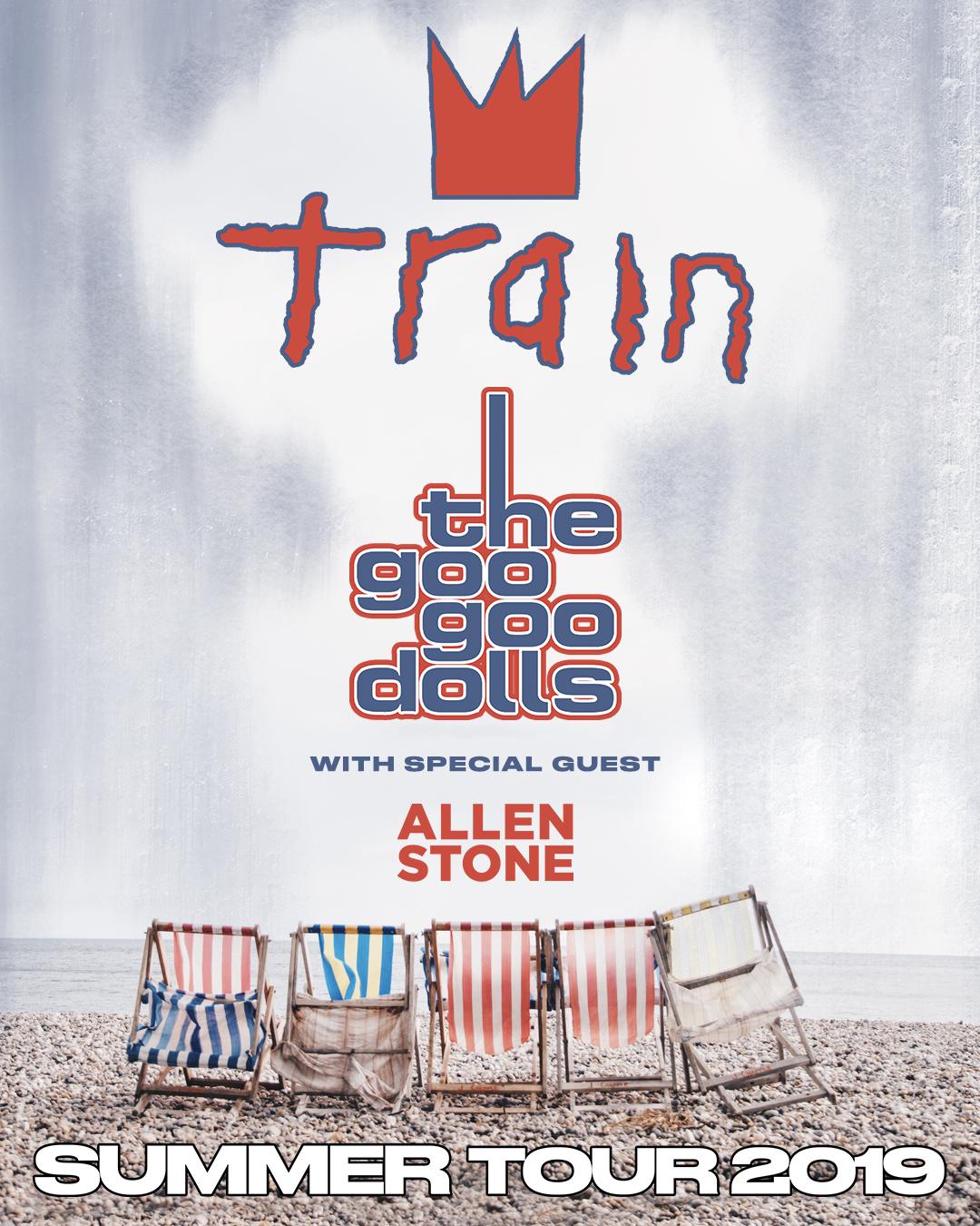 Train_GooGooDolls_2019_AS_COL2a - instagram.jpg