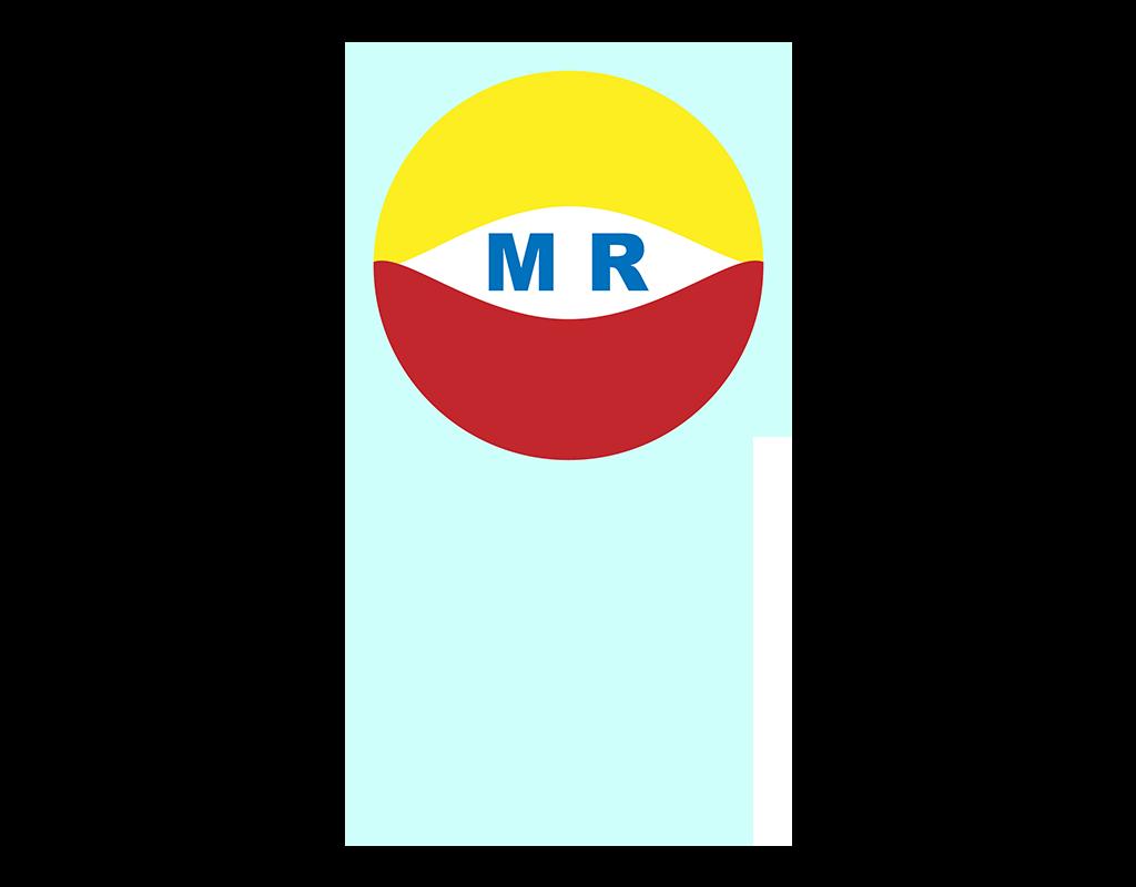 Smaller mr logo.png