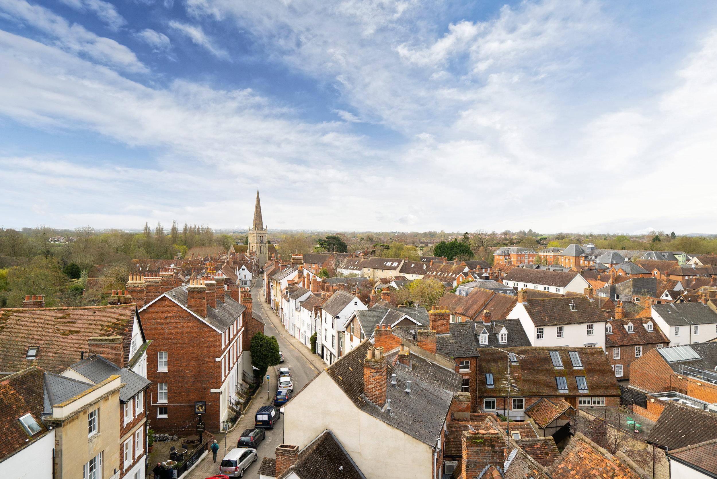 Abingdon Roof-1.jpg