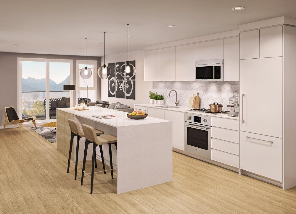 2017_10_11_09_48_32_portliving_midtown_central_interior_penthouse_kitchen_rendering.jpg