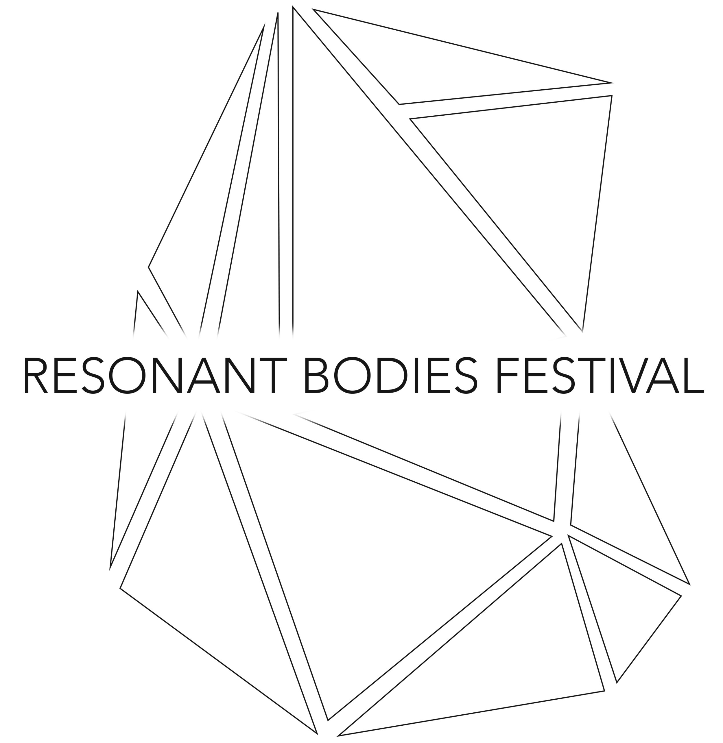 Resonant Bodies Festival
