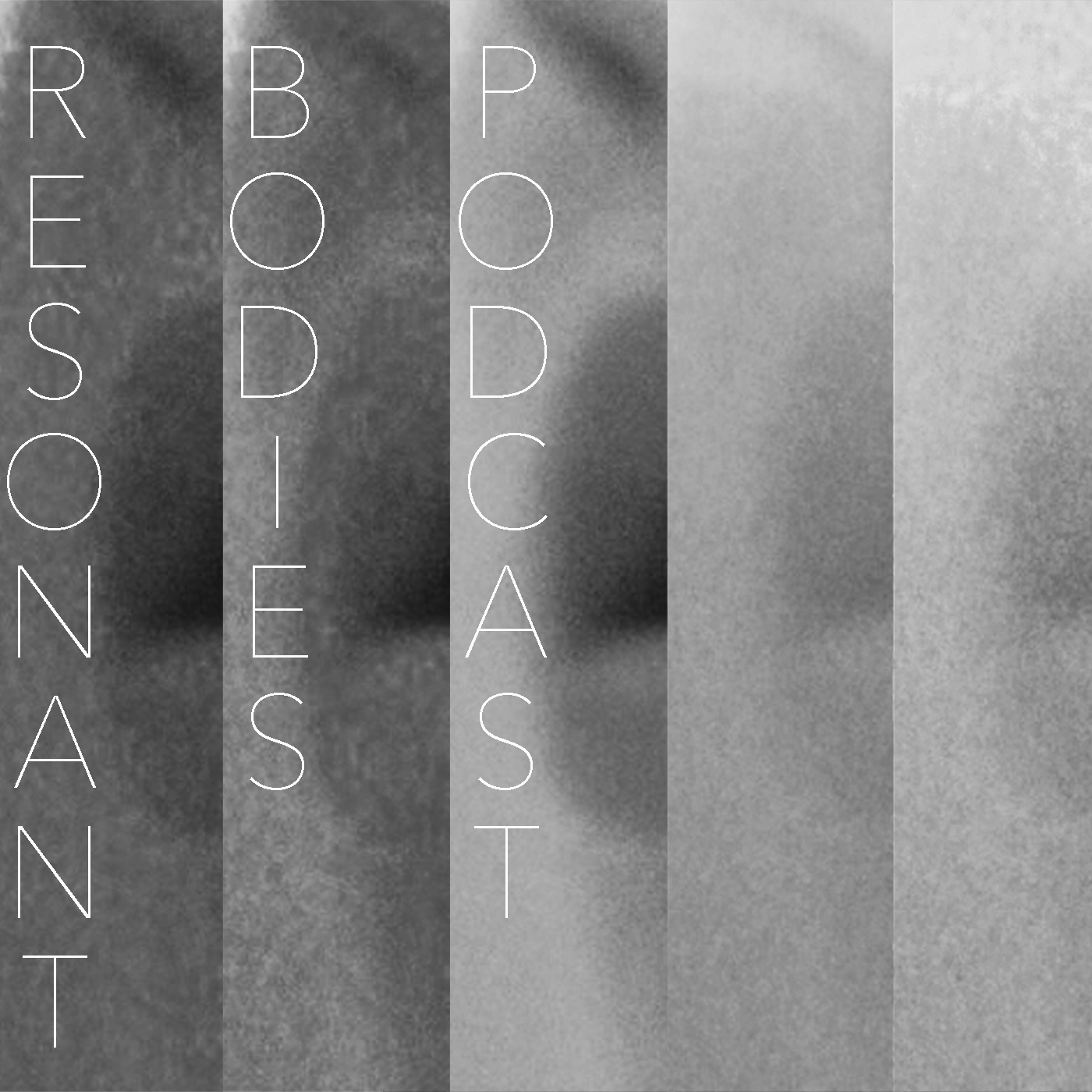 Resonant Bodies Podcast