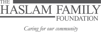 New-Haslam-Family-Foundation-Logo-with-Tagline-03-24-15-e1438094712448.jpg