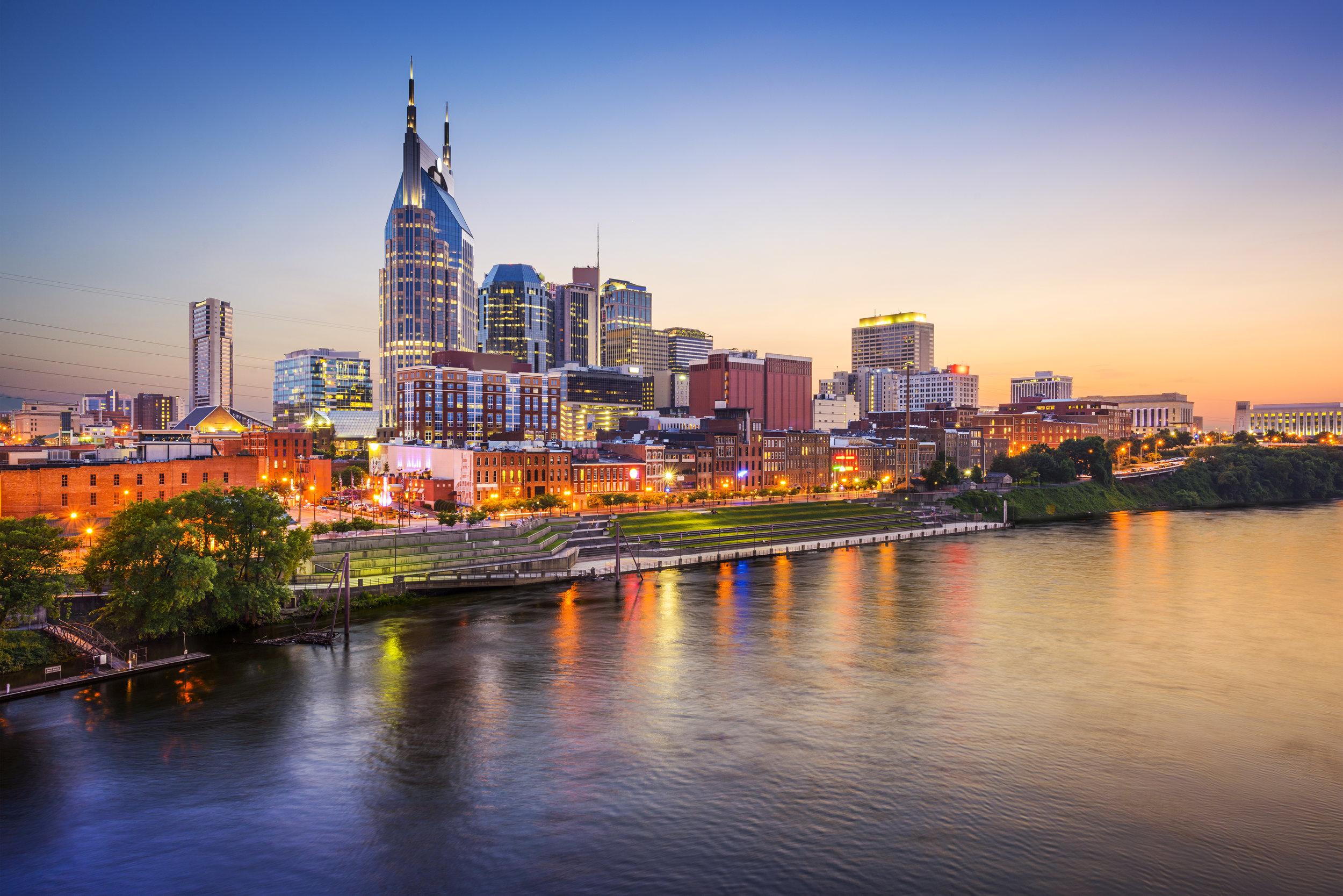 Nashville Riverfront.jpeg