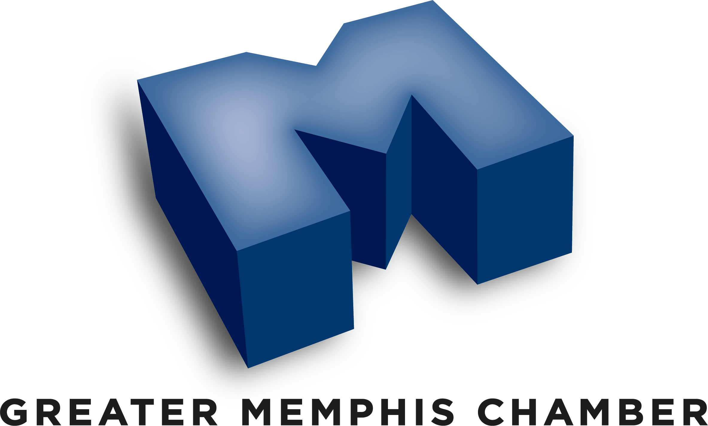 Greater Memphis Chamber_Vertical.png