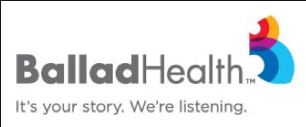 Ballad Health.png
