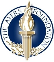 Ayers Foundation.jpg