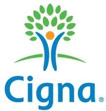 Cigna_V_C_General.jpg