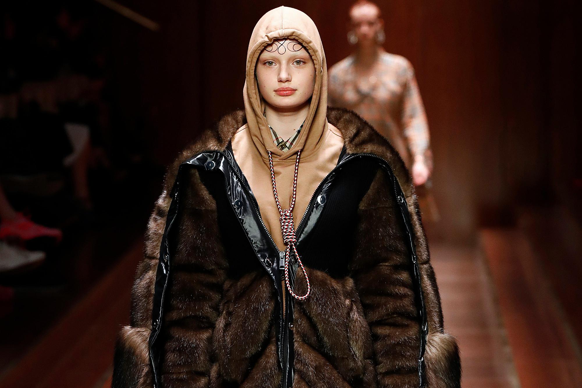 dfc5b66d Fashion and Beauty — CABRA MAGAZINE