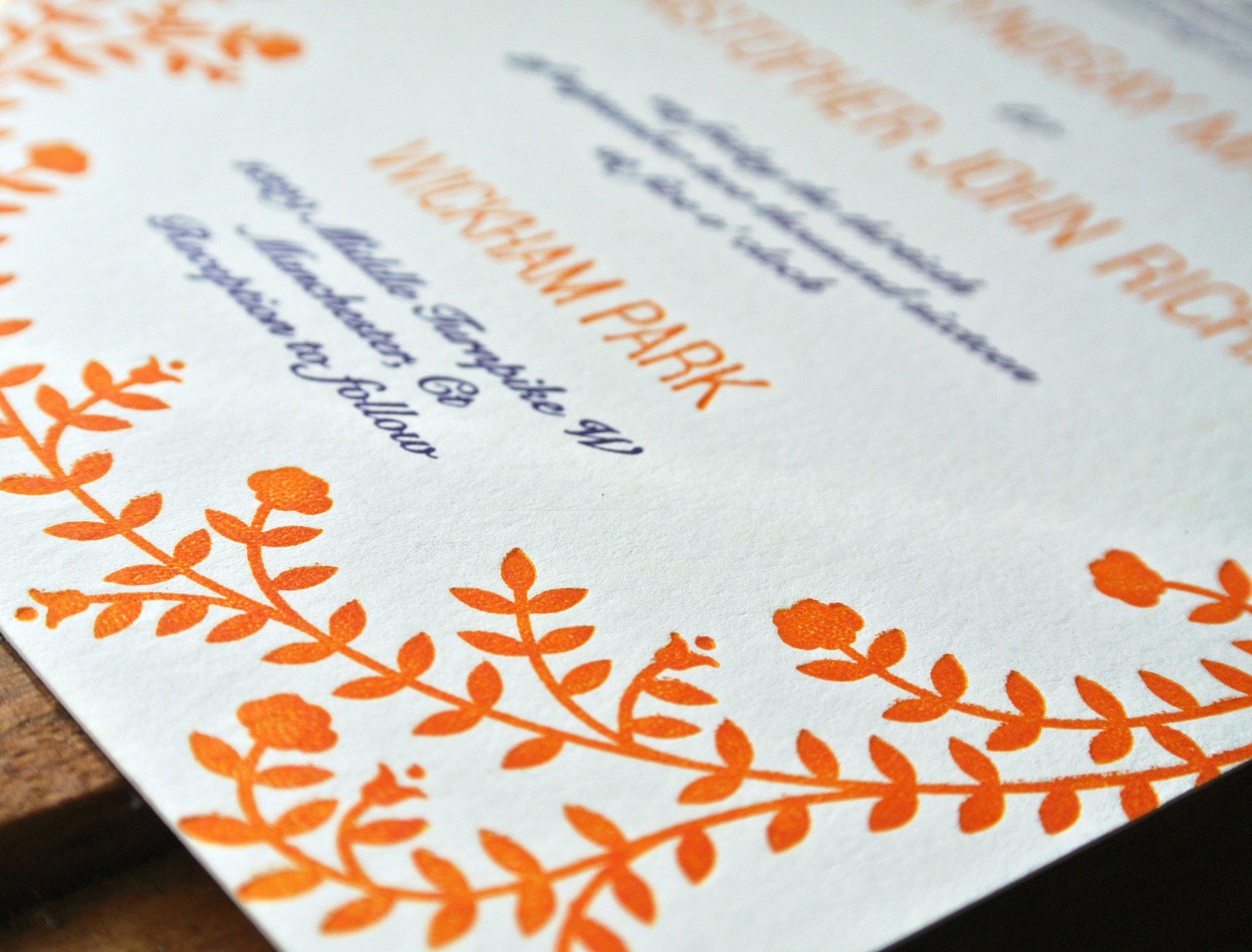 Invitation_2-min.jpg