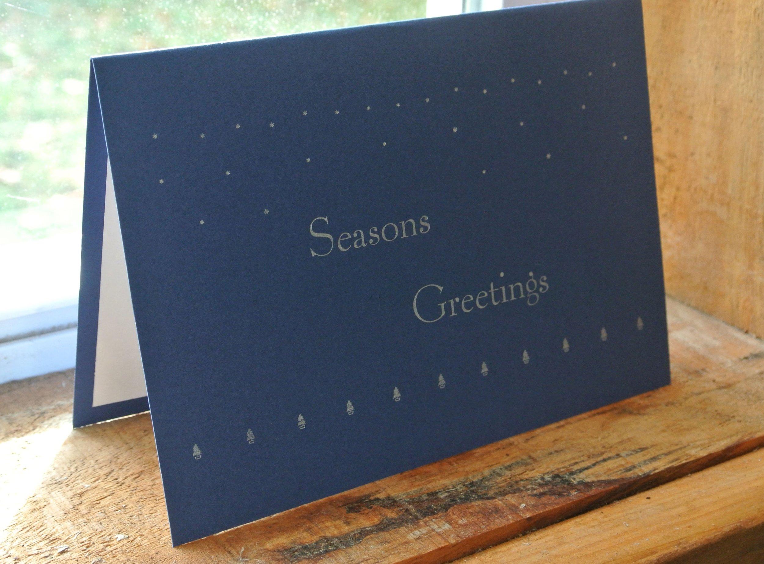 SeasonsGreetings-min.jpg
