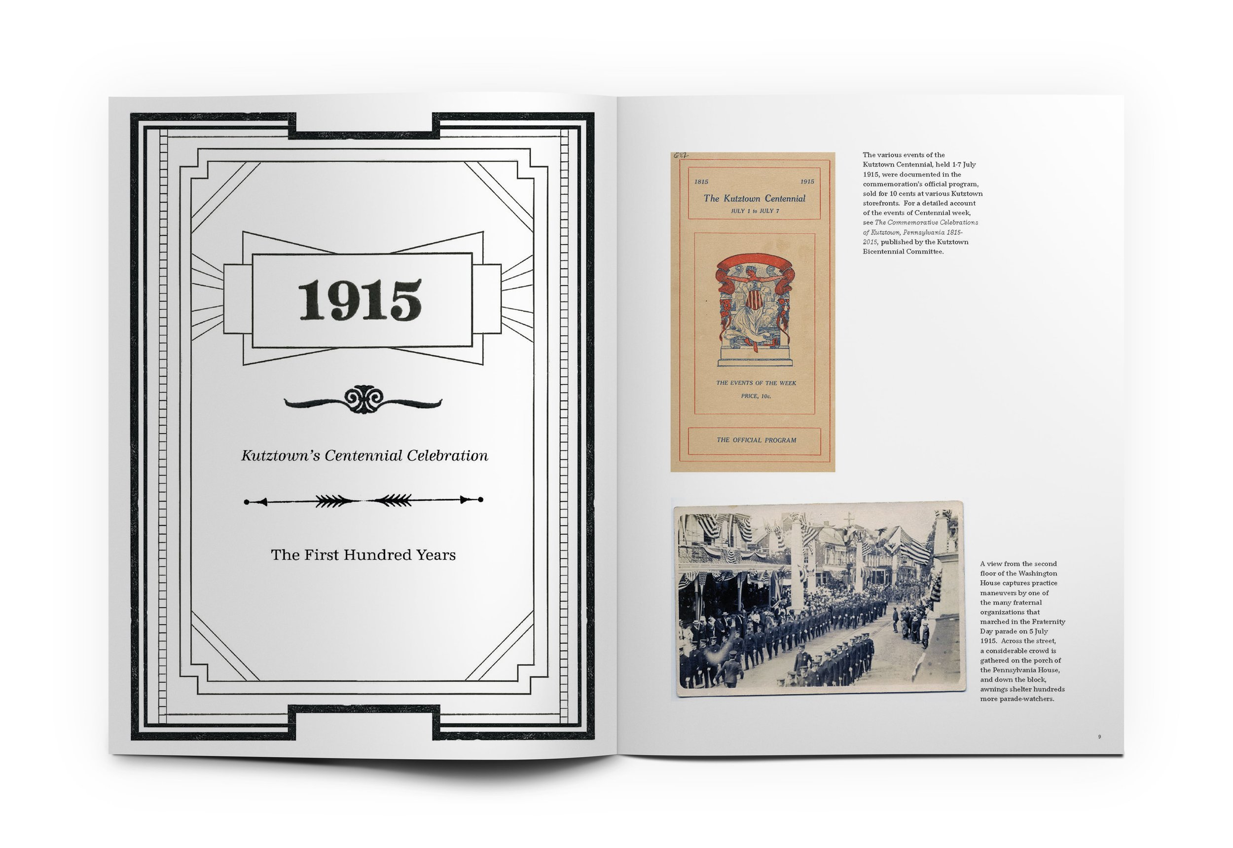Inside_1915-min.jpg