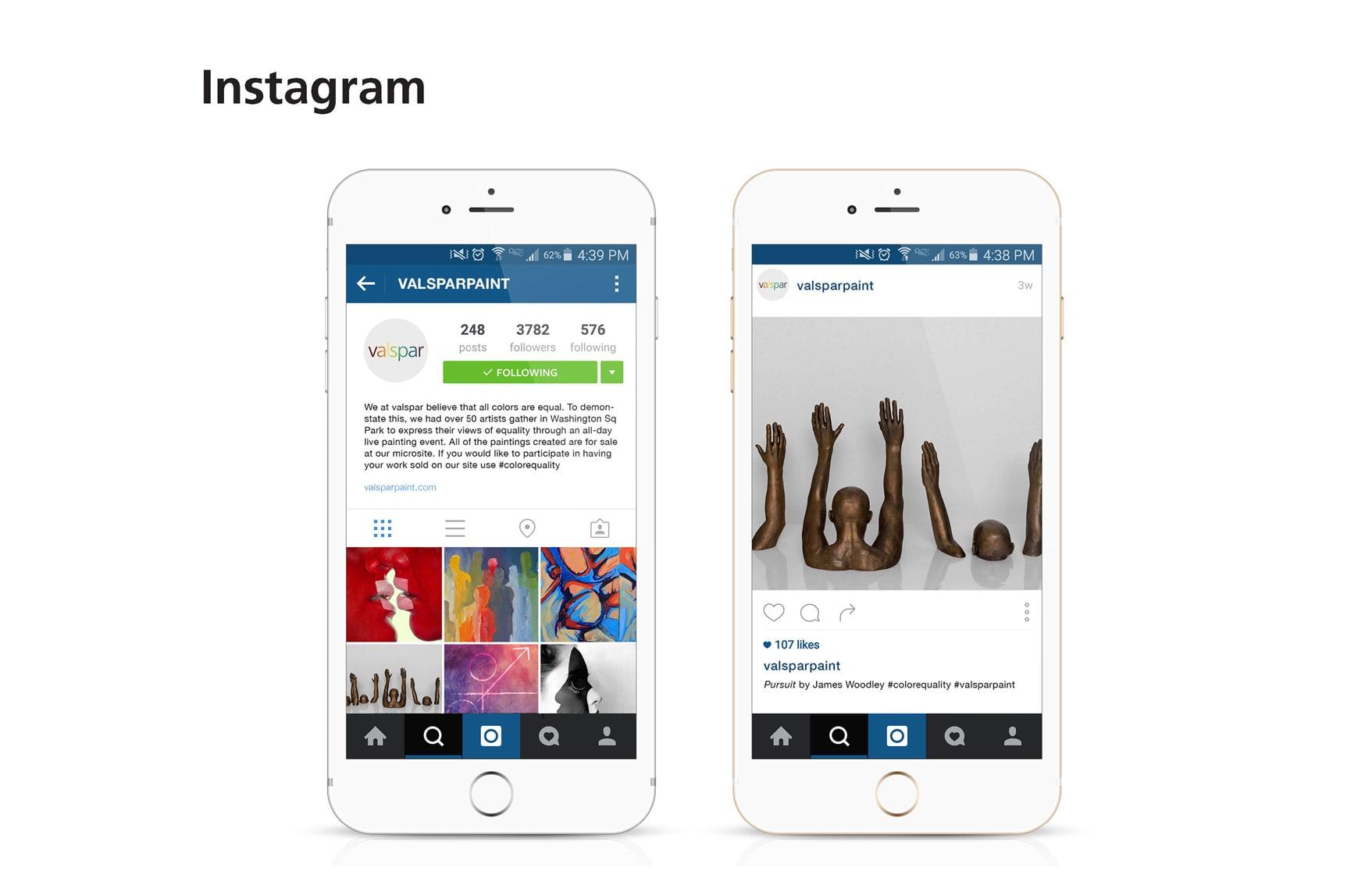 Valspar_Instagram-min.jpg
