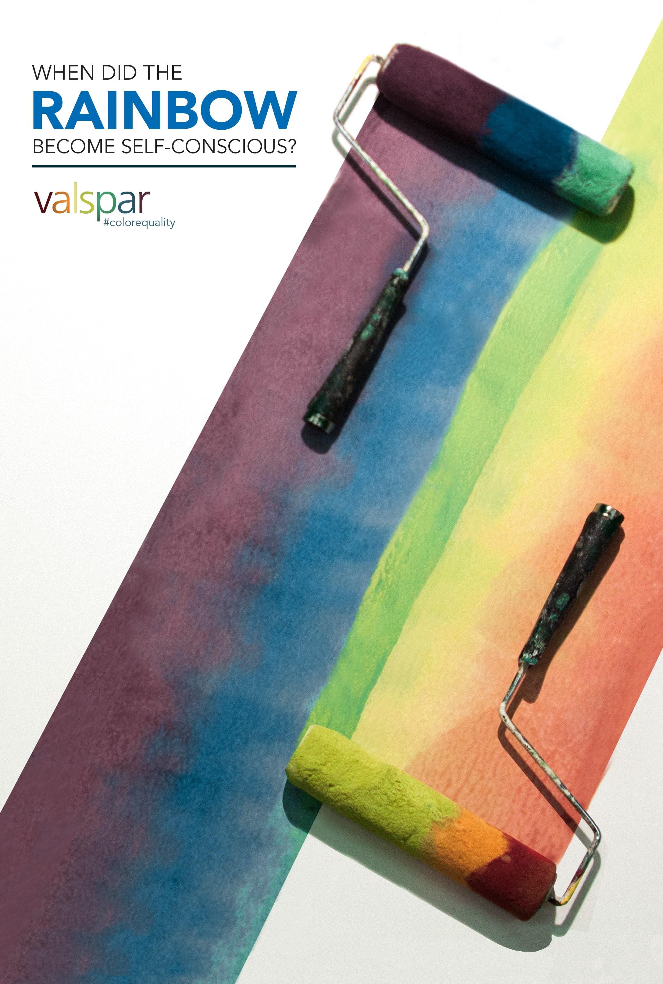 Valspar_PrintAd3_Rainbow-min.jpg