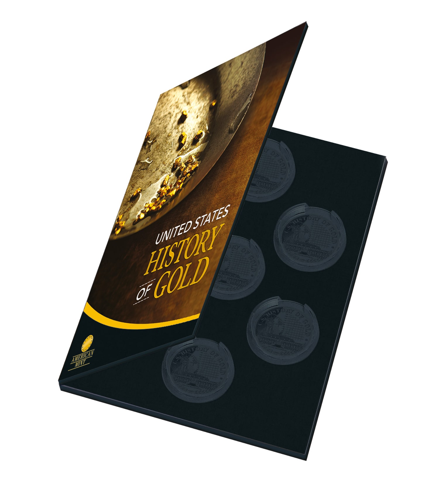 1614206-History-of-Gold-Coin-Folder_PF_Mockup-min.jpg
