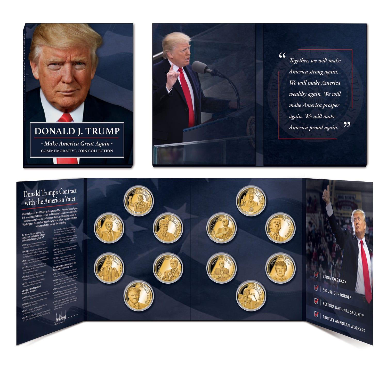 1614209_Donald-Trump-MAGA_Mockup-min.jpg