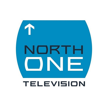 Northone.jpg