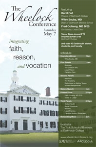 2011-Wheelock-Conference-poster.jpg