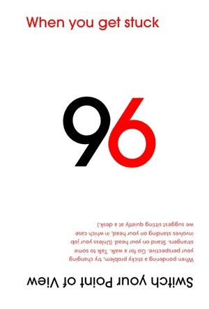 book+18.jpg