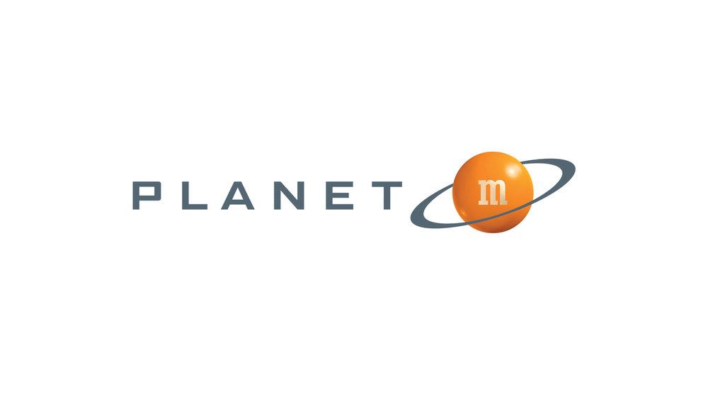 planetMMS-logo_site.jpg