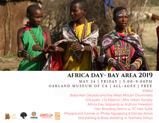 africa day one flyer.png
