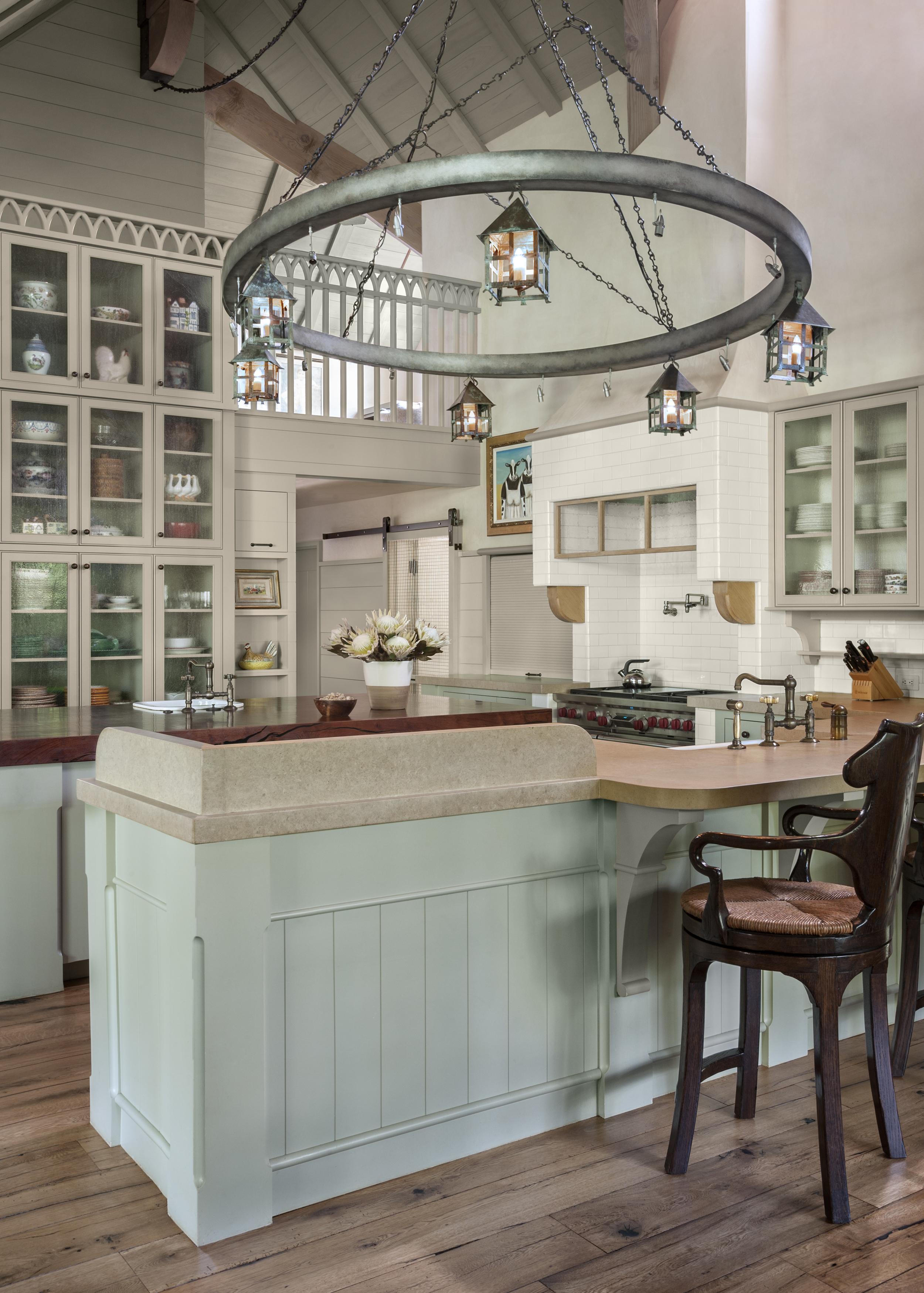 kitchen_8684.jpg