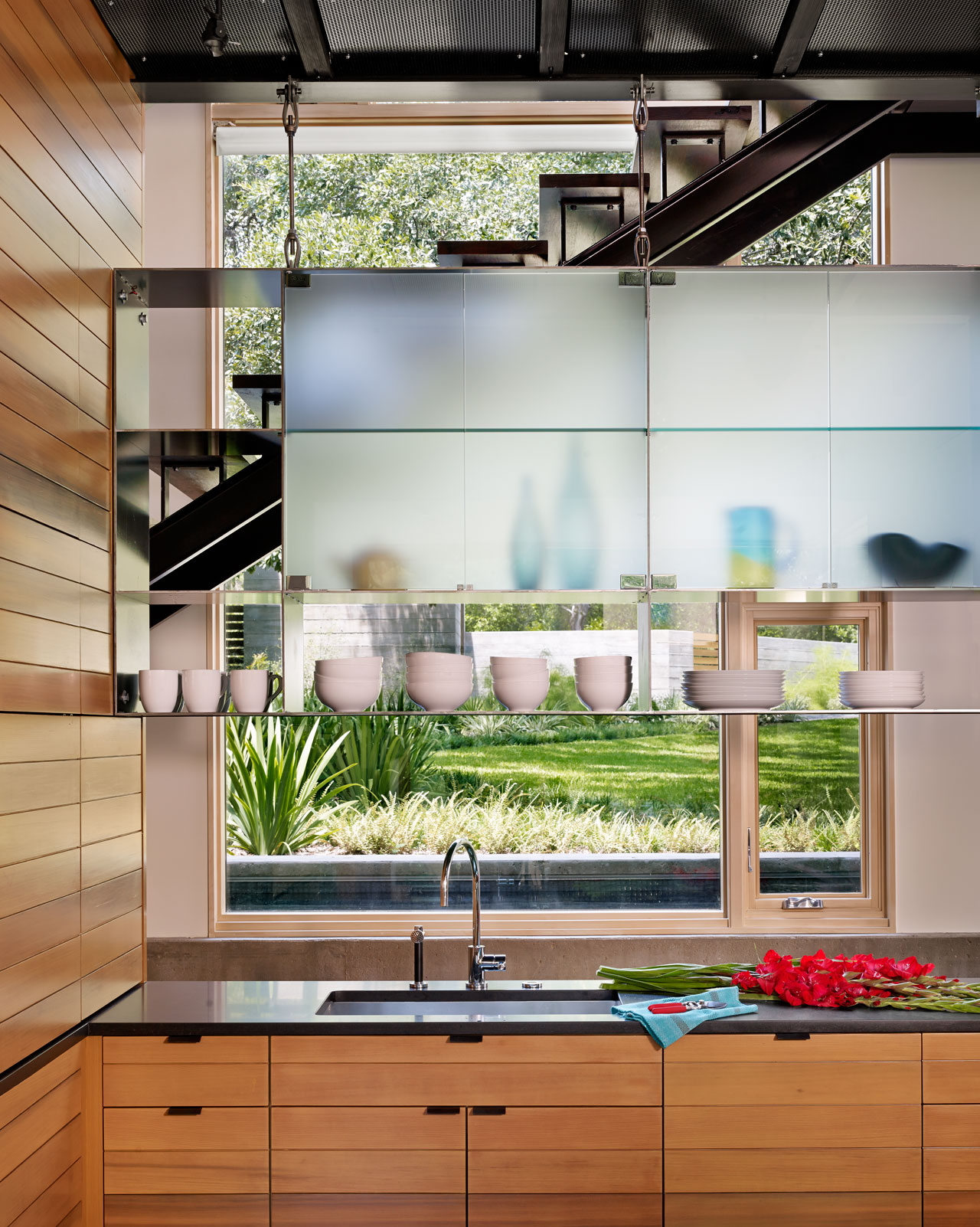 kitchendetail87618.jpg