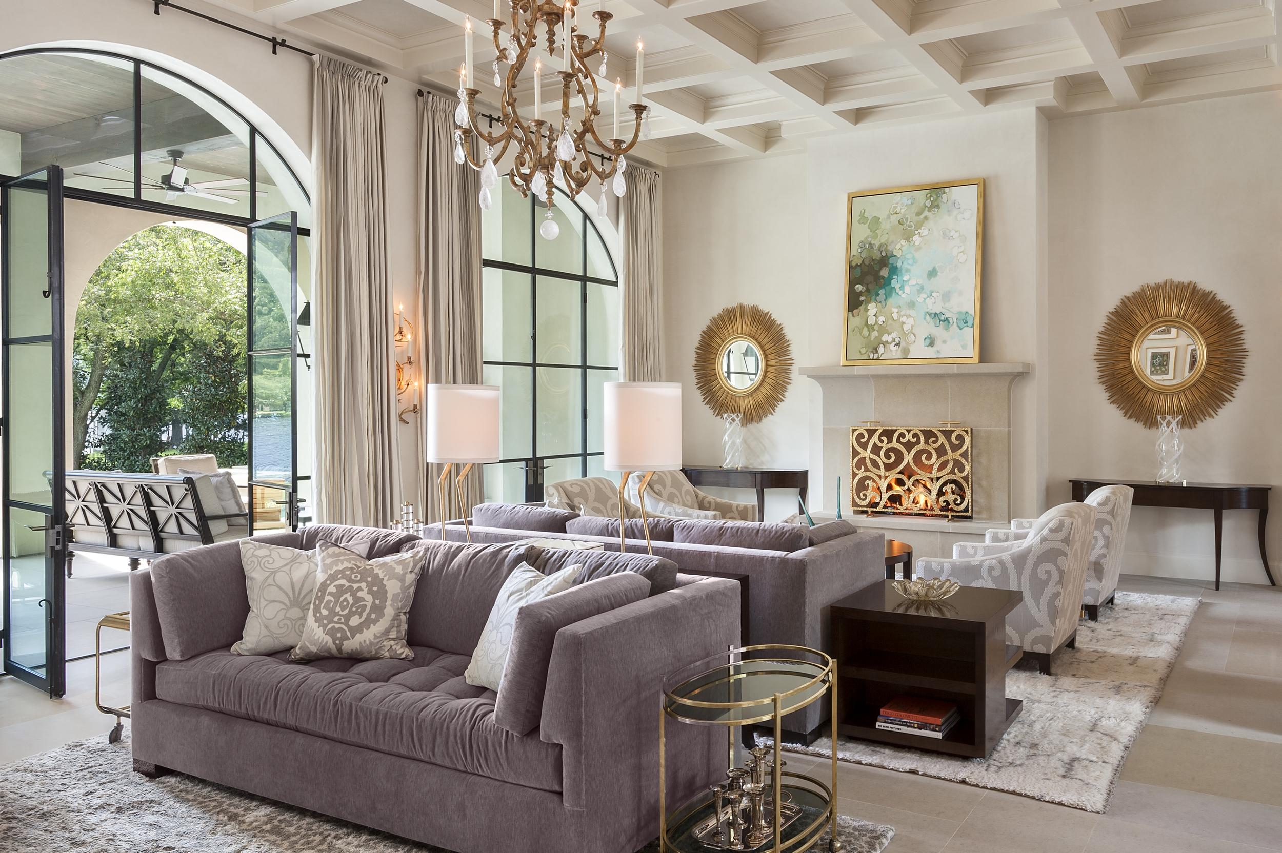 Living room_64.jpg