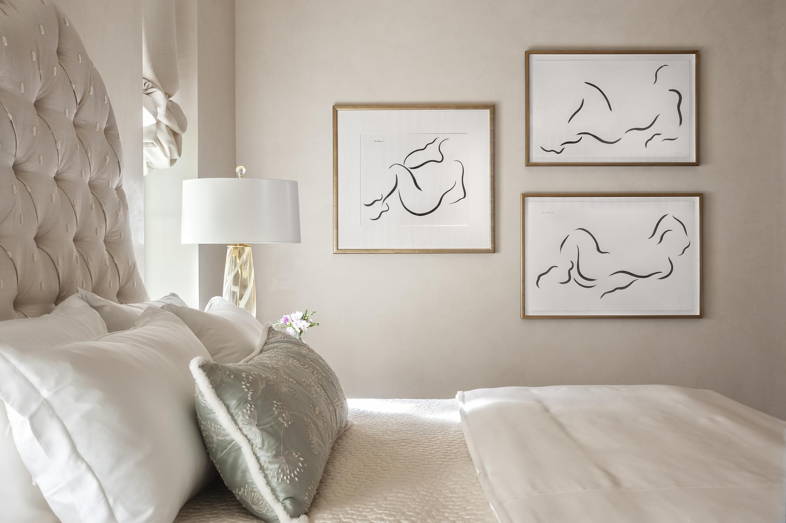 Master bedroom_129.jpg