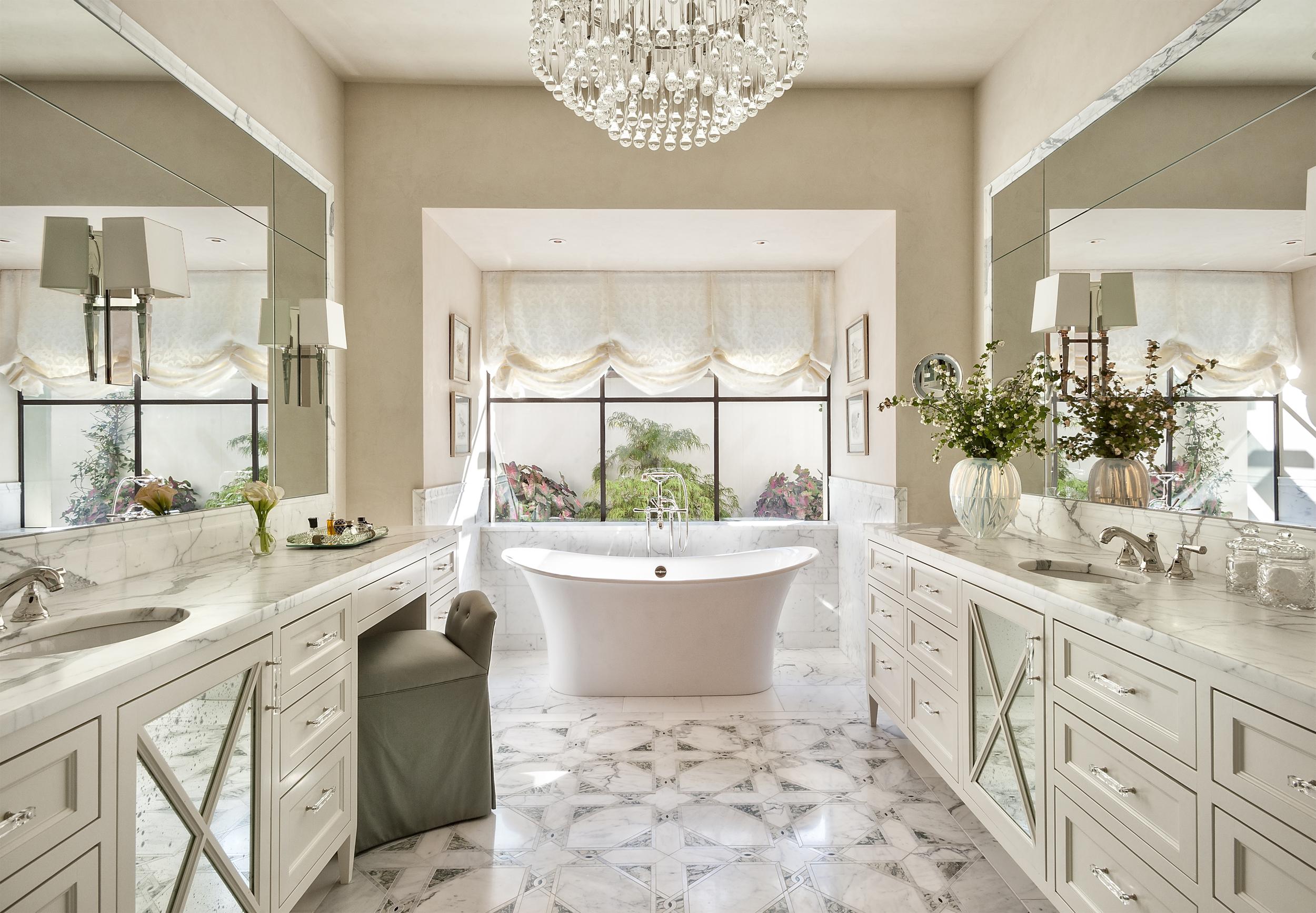 Master Bath_38.jpg