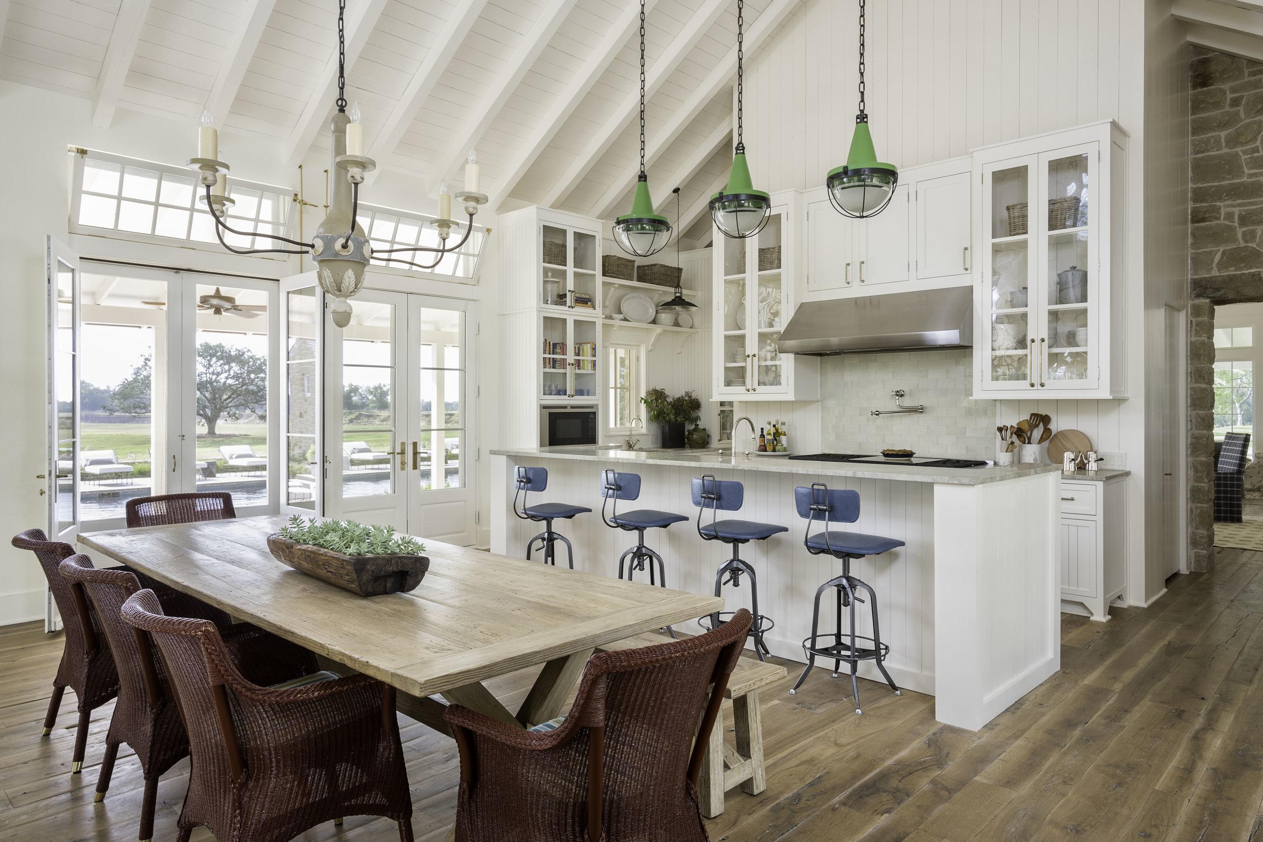 kitchen 28.jpg