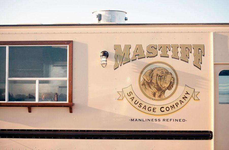 mastiff_209.0.jpg
