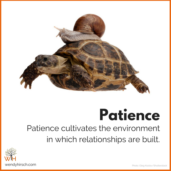 implementer-traits-patience.png