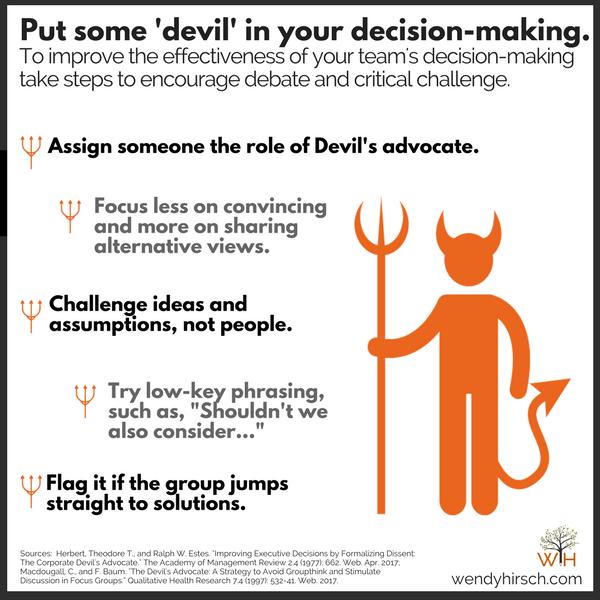 decision-practice-devils-advocate.png