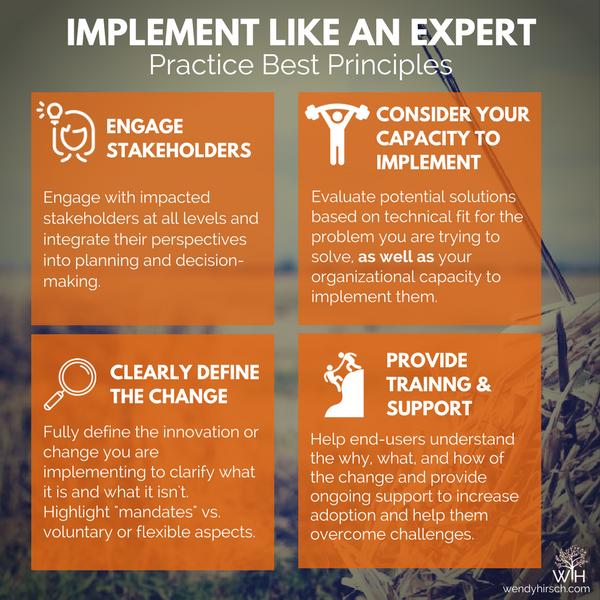 best-principles-change-implementation.png