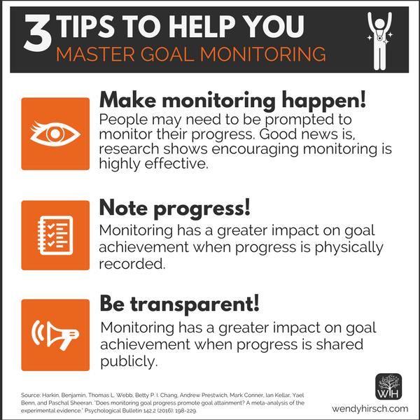 goal-monitoring-tips.png