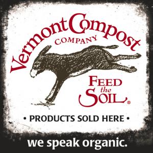 Vermont Compost Co.