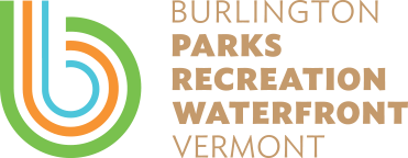 burl parks and rec logo.png