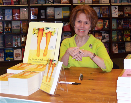 Barnes&Noble Signing2.png