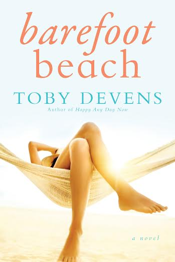 barefoot beach cover april 15 (1).jpg