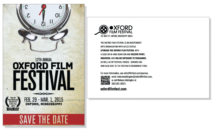Oxford-Film-Festival-2015-save-the-date-postcard.jpg