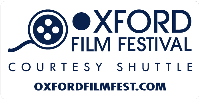 Oxford-Film-Festival---shuttle-magnets.jpg