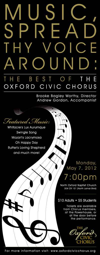 Oxford-Civic-Chorus-Spring-2012-magazine-ad.jpg