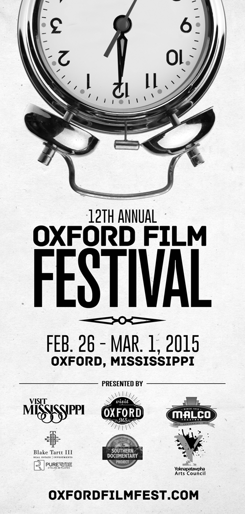Oxford-Film-Festival-2015-MS-Press-b&w.jpg