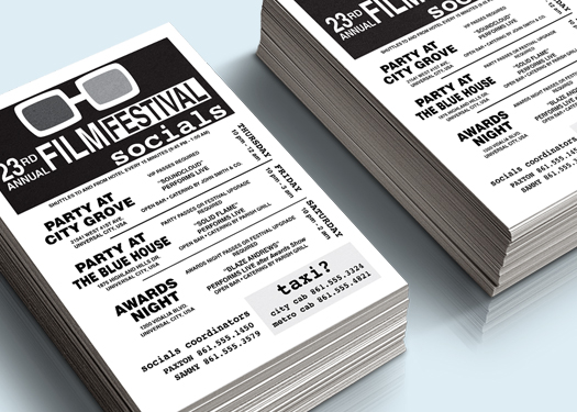 cardprinting-infocards.jpg