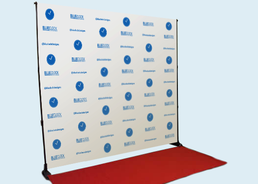 step and repeat traditional display.jpg
