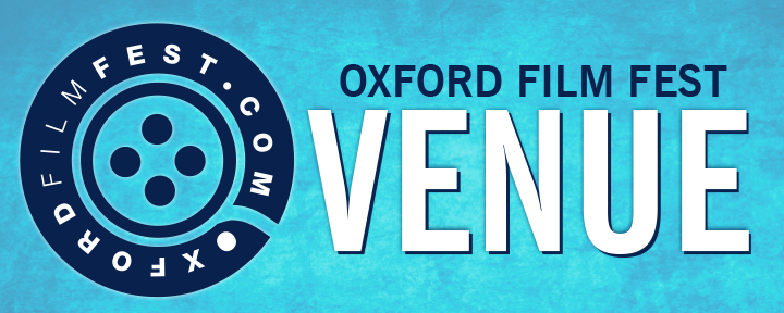 OFF2016 banner- venue 2 x 5.jpg