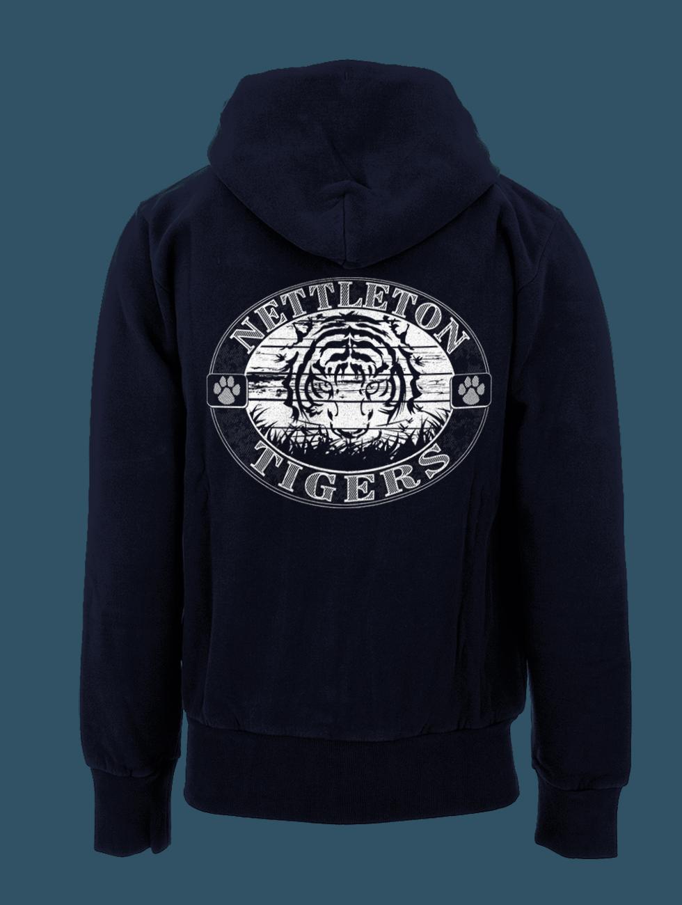nettleton_navy hoodie.jpg