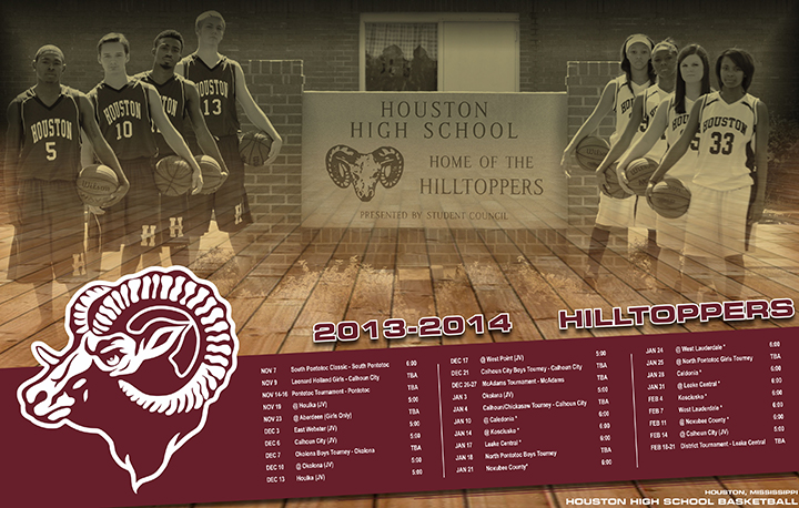 Hilltoppers-basketball-schedule.jpg