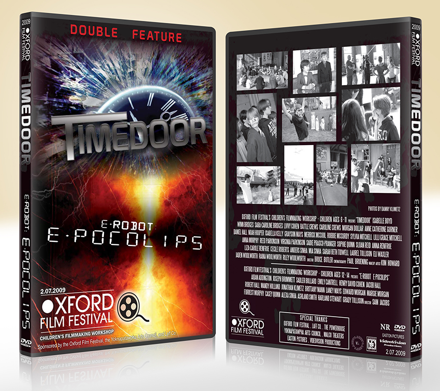 OXFF_DVD_Timedoor_E-Pocolips.jpg